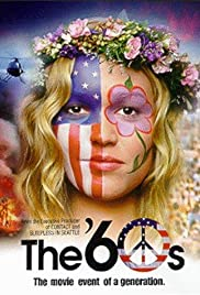 The '60s (1999) Poster - Movie Forum, Cast, Reviews