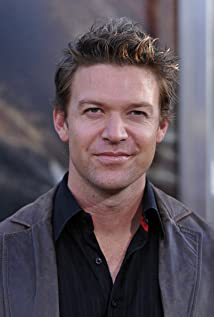 matt passmore new showmatt passmore facebook, matt passmore instagram, matt passmore and natalia cigliuti, matt passmore, matt passmore twitter, matt passmore 2015, matt passmore girlfriend 2015, matt passmore wife, matt passmore satisfaction, matt passmore married, matt passmore girlfriend, matt passmore interview, matt passmore biography, matt passmore et sa femme, matt passmore imdb, matt passmore new show, matt passmore shirtless, matt passmore rachael carpani split, matt passmore movies, matt passmore mcleod's daughters