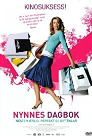 Nynne (2005) Poster - Movie Forum, Cast, Reviews