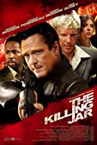 Image of The Killing Jar