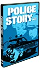 """Police Story"""
