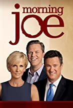 Primary image for Morning Joe