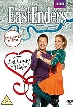 EastEnders: Last Tango in Walford