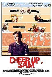 Cheer Up, Sam Poster