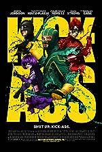 Kick-Ass(2010)