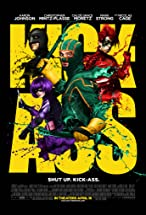 Primary image for Kick-Ass
