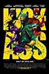 Kick-Ass 3 and Hit-Girl Movie Coming to Netflix?