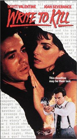 Write to Kill (1991)