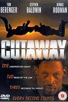 Image of Cutaway