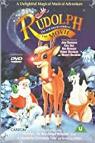 Image of Rudolph the Red-Nosed Reindeer: The Movie