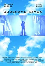 Codename: Simon