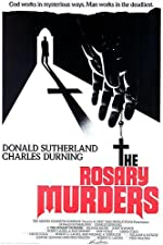 The Rosary Murders(1988)