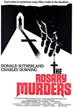Primary image for The Rosary Murders