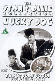 The Stolen Jools(1931) Poster - Movie Forum, Cast, Reviews