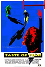 Primary image for Taste of Fear