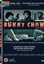 Bunny Chow Know Thyself