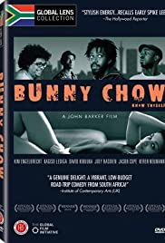 Bunny Chow: Know Thyself Poster