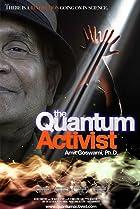Image of The Quantum Activist