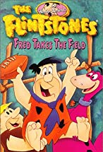 Primary image for Rip Van Flintstone