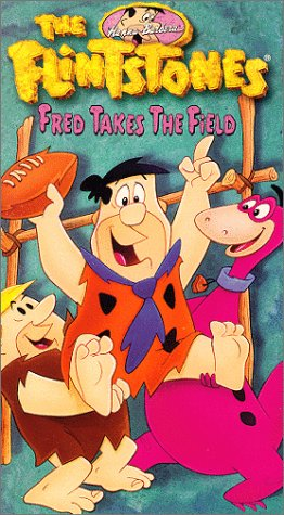 Flintstones,