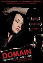 Domain (2009) Poster - Movie Forum, Cast, Reviews