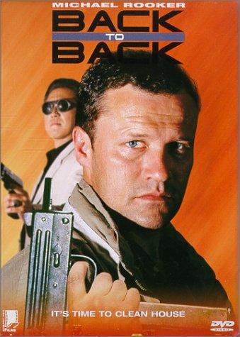 image Back to Back (1996) (TV) Watch Full Movie Free Online