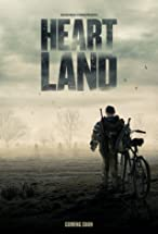 Primary image for Heart Land