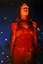 Image of Carrie White