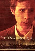 The Turing Enigma
