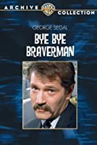 Image of Bye Bye Braverman