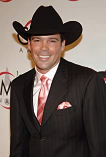 Clay Walker Picture