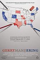 Gerrymandering (2010) Poster
