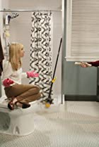 Image of 2 Broke Girls: And the Blind Spot