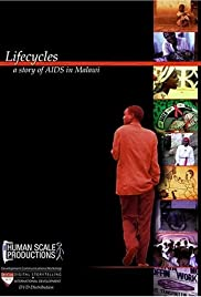 Lifecycles: A Story of AIDS in Malawi Poster
