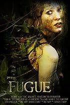 Image of Fugue