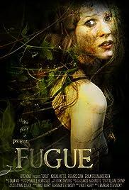Fugue Poster