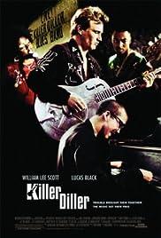 Killer Diller(2004) Poster - Movie Forum, Cast, Reviews