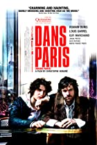 Image of Dans Paris