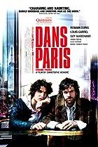 Image of Dans Paris