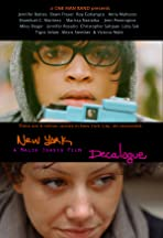 New York Decalogue