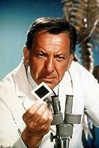 Image of Quincy M.E.