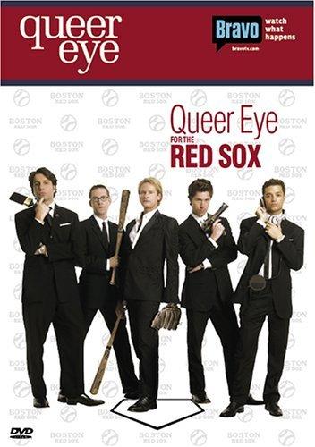 Queer Eye (2003)