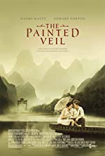 The Painted Veil(2007)