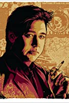 Image of American: The Bill Hicks Story