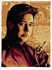 American: The Bill Hicks Story (2010)