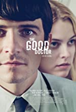 The Good Doctor(2012)