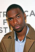 Image of Jay Pharoah