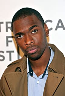 Jay Pharoah Picture