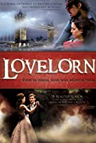 Image of Lovelorn
