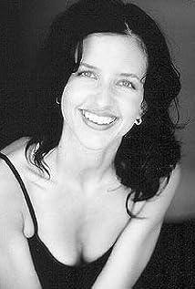 Marnie Robinson Picture